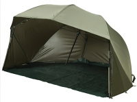 JRC 60 Oval Brolly