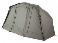 Umbrela cort JRC Extreme TX Brolly System