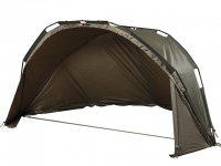 Umbrela JRC Contact Brolly