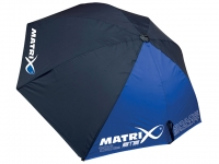 Umbrela Matrix Space Brolly Plus