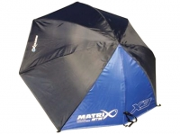 Umbrela Matrix Space Brolly X3