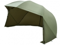 Umbrela Trakker MC-60 Brolly