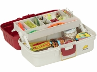 Cutie Plano One Tray Tackle Box