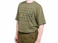 Vantage T-Shirt