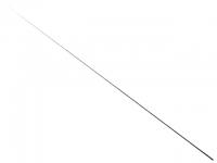 Varf fibra Lineaeffe 85cm