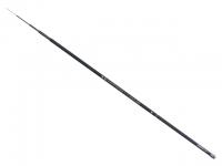 Varga EnergoTeam Black Fighter Slim Pole 4.00m 5-20g