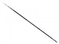 Varga EnergoTeam Black Fighter Slim Pole 5.00m 5-20g