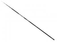 Varga EnergoTeam Blade Pole 5.00m