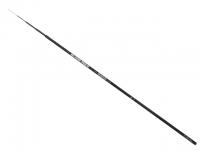 Varga EnergoTeam Blade Pole 8.00m