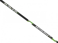 Varga Maver Artemis 6m