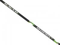 Varga Maver Artemis 7m