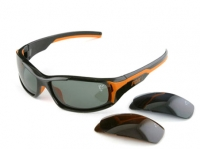 Fox Vario Polarised Sunglasses
