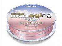 Fir textil Varivas Avani Eging Max PE 150m