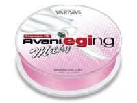 Fir textil Varivas Avani Eging Milky 120m