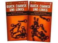 Vartej cu anou ESP Quick Change Uni Link