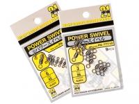 Vartej Pontoon21 Power Swivel