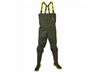 Vass E Nova 700 Series Chest Wader