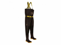 Vass-Tex 305-5L Heavy Duty Breathable Chest Wader