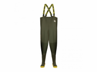 Vass-Tex 740 SuperNova Chest Wader Edition