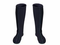 Vass Winter Boot Lining Short