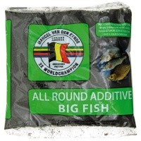 VDE Big Fish Additive