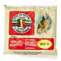 VDE Brasem White Additive