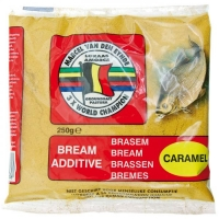 VDE Aditive Bream Caramel 250g