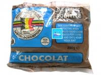 VDE aditiv praf Chocolate