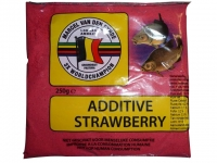 VDE aditiv praf Strawberry
