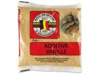 VDE aditiv praf Vanilla