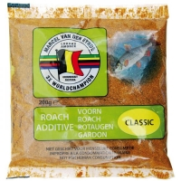 VDE Aditive Roach Classic 200g