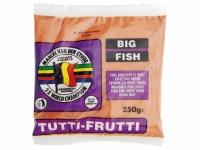 VDE Big Fish Tutti Frutti 250g