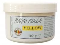 VDE Magic Color