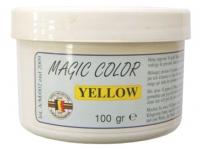 VDE Magic Color