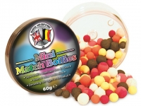 VDE mini boilies Mix