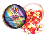 VDE mini candies Mix