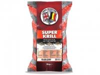 VDE nada Super Krill Carp