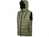 Vesta Prologic Thermo Carp Vest