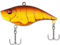 Vobler Berkley Warpig 7.5cm 14g Spring Craw