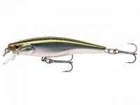 Vobler Cormoran Iwashi Mini 5cm 3g Chrome Roach