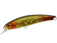 Vobler DUO Fangbait 120SR 12cm 25.8g ADA3311 Golden Dorado F