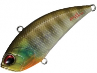 Vobler DUO Realis Vibration 62 G-Fix 6.2cm 14.5g CCC3158 Ghost Gill