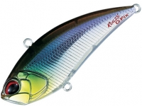 Vobler DUO Realis Vibration 68 G-Fix 6.8cm 21g GSN3085 Hypnotic