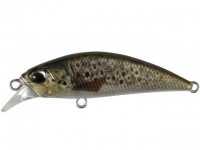 Vobler DUO Ryuki 45 4.5cm 4g CCC3815 Brown Trout S