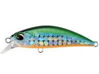 Vobler DUO Ryuki 45 SW 4.5cm 4g AQA0283 Tiranga OB S