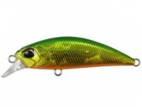 Vobler DUO Ryuki 50 5cm 4.5g ADA4059 Green Gold OB S