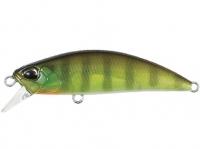 Vobler DUO Ryuki 50 5cm 4.5g CCC3055 Chart Gill S