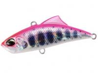 Vobler DUO Ryuki Vib 45 4.5cm 5.3g ADA4019 Pink Yamame S