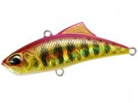 DUO Ryuki Vib 45 4.5cm 5.3g AHA4052 Perch Gold Yamame S