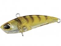 Vobler DUO Tetra Works Bivi 4cm 3.8g CCC0312 Gold Shrimp S